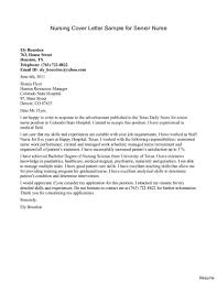 rn resume exles social worker cover letter exle work resume sle 35a