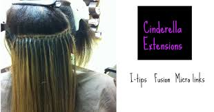 strand by strand hair extensions strand by strand extensions kera tips fusions micro links los