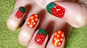 what is nail art reference com