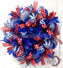 deco mesh wreaths twist tie dilemma solved wreaths craft and