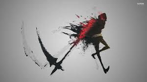 halloween reaper background overwatch grim reaper wallpaper images 28 hd wallpapers buzz