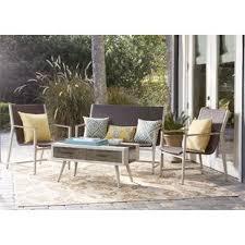 santa barbara patio furniture wayfair