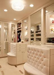 99 best walk in closet ideas images on pinterest closet ideas