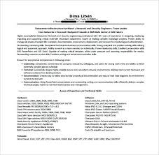 resume format exle hardware engineer resume sles network engineer resume template