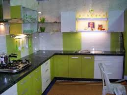 Modular Kitchen Cabinets India Emejing Modular Kitchen Design Ideas India Contemporary Design