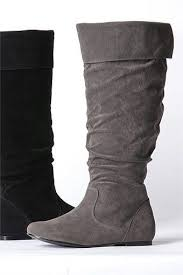 womens ugg boots cyber monday cyber monday womens ugg leather boots