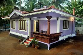 Home Design 10 Lakh Gallery U2013 Building Designers Chelari Kerala Malappuram