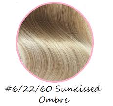 catwalk hair extensions colour chart browse our range of colours and shades