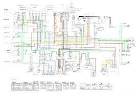 team rc17 wiring diagrams