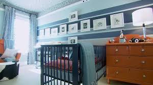 design nursery baby room ideas nursery themes and decor hgtv