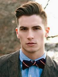 boys hair trends 2015 hairstyle only boys new mens hairstyles trends best haircut style