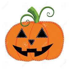 halloween cartoon clip art halloween pumpkin clipart no background u2013 festival collections