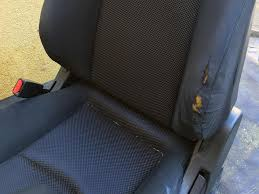 Auto Seat Upholstery Car Seats Upholstery Repair In Los Angeles Best Way