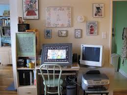 alisa u0027s sketches my standing desk
