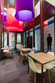 997 best restaurant 1 full images on pinterest commercial