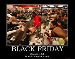 Funny Memes Black People - funny black fridays memes with captions topbestpics com