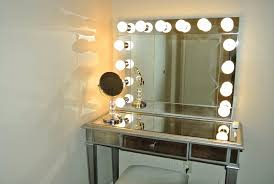 buy makeup mirror with lights conair makeup mirror 10x with light inspirational magnifying vanity