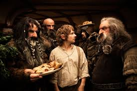 quote journey home the hobbit an unexpected journey quotes u0027home is now behind you