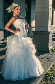retro wedding dress retro wedding dresses trendscender
