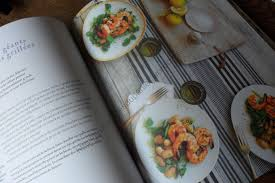 gwyneth paltrow recettes de cuisine gwyneth paltrow mon carnet de recettes gwyneth paltrow my