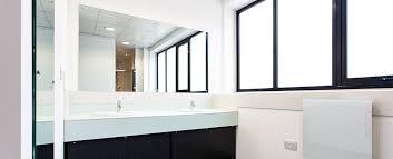 Interior Design Buckinghamshire Office Interiors Office Partitions Office Refurbishments