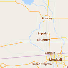 california map el centro garage sales in el centro california yard sale search