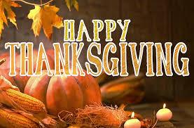 celebrate u s thanksgiving with siriusxm siriusxm