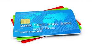Business Secured Credit Card What To Look For In A Secured Credit Card Lowcards Com