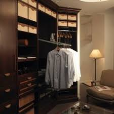 pull down closet rod images home pinterest closet rod