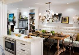 home trends and design reviews best top living by candice olson room pic of designer picks