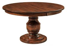 Coffee And Dining Table In One How To Choose A Leg Table Pedestal Table Or Trestle Table By