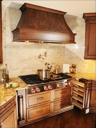 stove range hood example of a classic kitchen design in chicago kitchenover the range vent hood kitchen island hood stove exhaust hood chimney hood kitchen