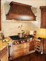 stove range hood range hoods slide out range hood vent hood over