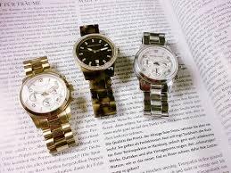 black friday watch sale buy michael kors black friday deals outlet new michael kors cyber