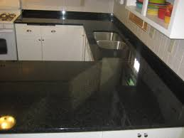 Standard Kitchen Cabinet Dimensions Granite Countertop Cheapest Place To Get Kitchen Cabinets Asian