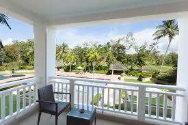 holiday 1 bedroom apartment at laguna phuket iphuket properties