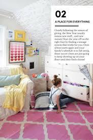 bedroom luxury bedroom designs dressers ikea ikea hopen dresser