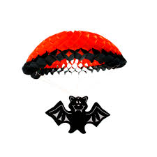 Religious Halloween Crafts by Compare Prices On Spider Halloween Crafts Online Shopping Buy Low