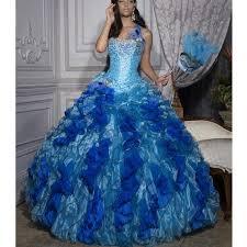 Blue Wedding Dress A Blue Wedding Dress Is Traditional For Russian Brides Wedding