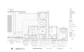 ruarangi villas mt albert boutique residential development