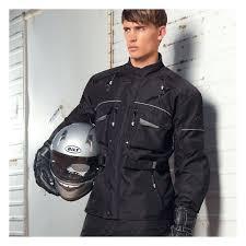 waterproof motorcycle jacket bilt storm waterproof jacket cycle gear