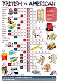 Faucet In British English Best 25 American English Words Ideas On Pinterest American