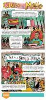 the history of cinco de mayo above u0026 beyondabove u0026 beyond