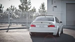 Bmw M3 E46 - m3 e46 i love german style german style cars images and videos