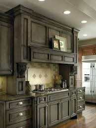 best wood stain for kitchen cabinets stains for kitchen cabinets best stained kitchen cabinets ideas on
