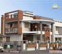 500 apartments for rent near me bedroom cheap luxury homes under