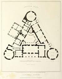 Lego House Floor Plan 95 Best Linna Images On Pinterest Floor Plans Architecture Plan