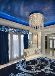 Top Interior Designers Los Angeles by 44 Best Charles Neal Interiors Portfolio Images On Pinterest