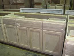 48 inch kitchen sink base cabinet archives kitchen gallery image