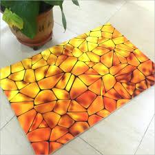 Yellow Lattice Rug Popular Abstract Rug Buy Cheap Abstract Rug Lots From China